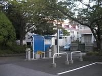 フラワーガーデン駐車場-1.JPG