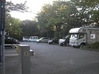 フラワーガーデン駐車場-2.JPG